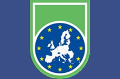 Charter of European Rural Communities