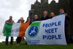Cashel Charter of European Rural Communities