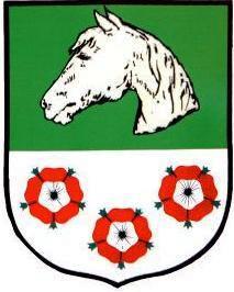 Hepstedt Charter of European Rural Communities