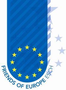 Esch Charter of European Rural Communities