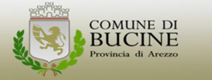 Bucine Charter of European Rural Communities