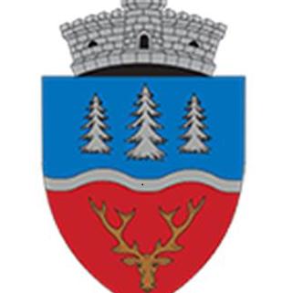 Ibanesti Charter of European Rural Communities
